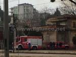 incendio stazione dicembre 2014