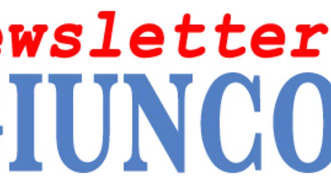 logo_newsletter_2014