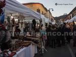 mercatino_bagno_gav_1