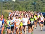 Mezza maratona Pisa (Podismo)