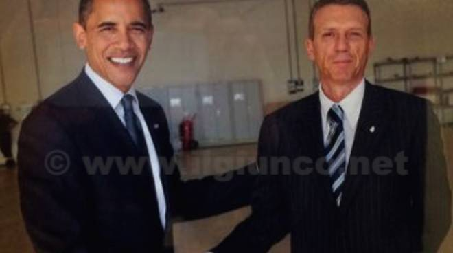 obama_zanni