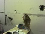 scuola_fatiscente