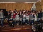 scuola_musica_bonarelli