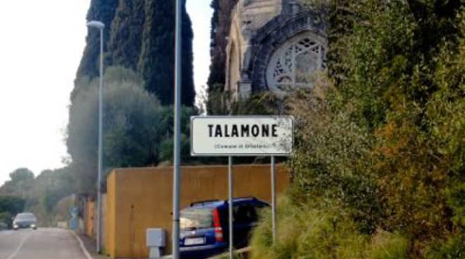 talamone_cartello_2014