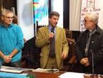 vescovo_visita_occpuazione_2014