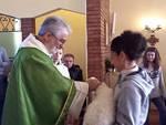 benedizione animali_2015 sant'antonio abate