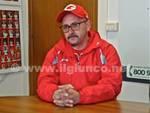 Carlo Del Santo (Baseball Grosseto)