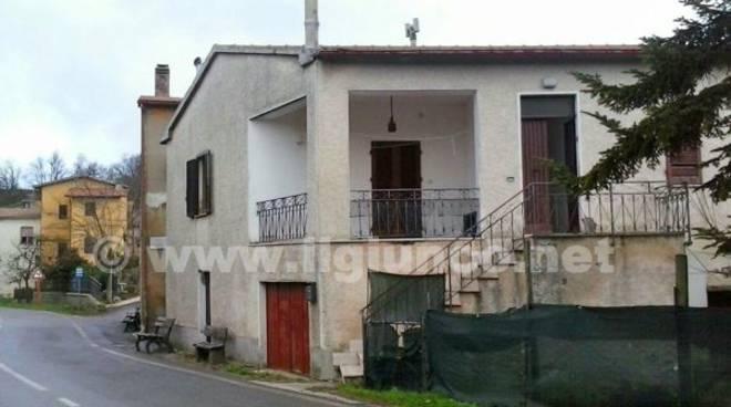 Casa Poggioferro2