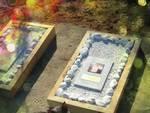 cimitero_animali