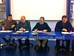 Direttori Fondazione Grosseto Cultura