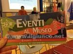 Eventi al museo