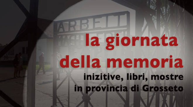 giornata_memoria_icona_2015