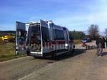 incidente_ravi_2014_3 ambulanza
