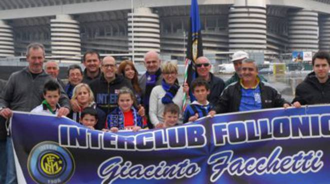 Inter Club Follonica