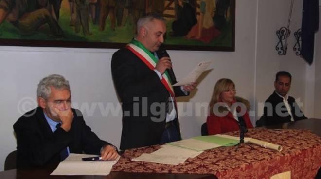 magliano_consiglio_comunale