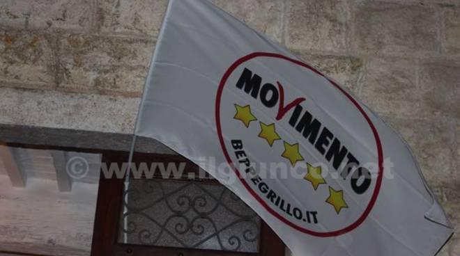 movimento 5 stelle_bandiera