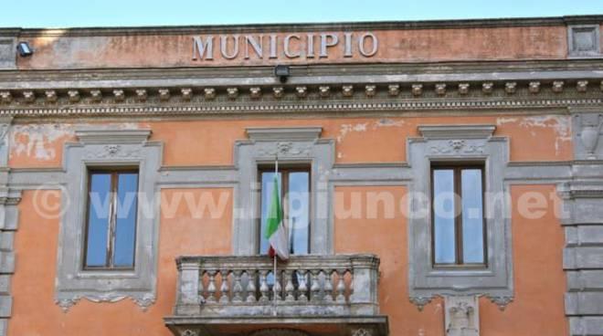 municipio_gav_2015