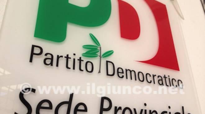 pd_segreteria_provinciale_partito_democratico