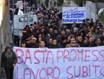 protesta_argentario_4_bis