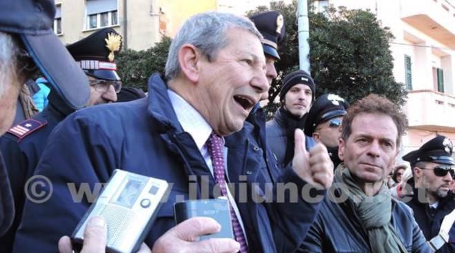 protesta_argentario_5_bis