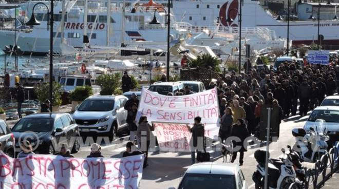 protesta_argentario_6_bis