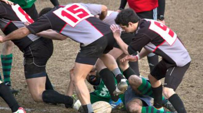 Rugby Futura