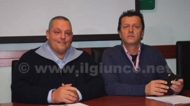 vivarelli_rabazzi