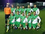 Aldobrandesca (calcio)