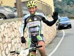 Balducci Mountian Bike