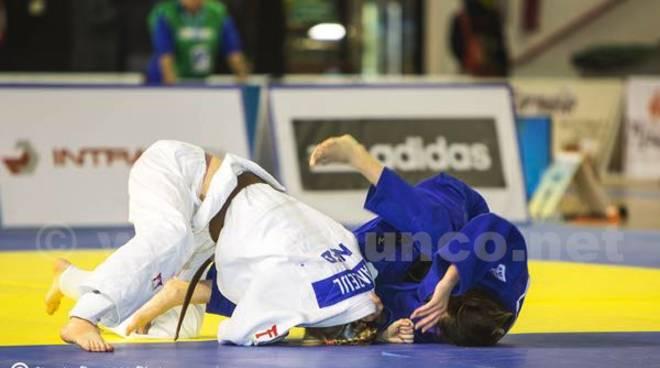 campionati_judo_foll_2015_12