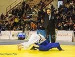 campionati_judo_foll_2015_14