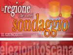icona_regione_che_vorrei_sondaggio_2015