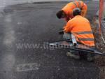 lavori_asfaltatura