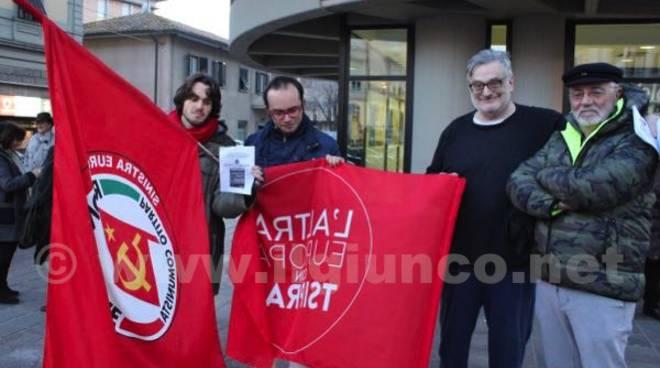 manifestazione_tsipras_2015_02
