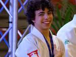 mattia martelloni judo