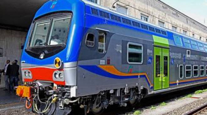 nuovi_treni_pendolari_2015