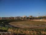 parco_centrale_cantiere_2015_15