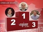 regione_che_vorrei_finale_sondaggio_cons
