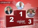 regione_che_vorrei_finale_sondaggio_gov