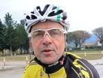 Roberto Rosati (Ciclismo)