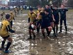 Rugby Golfo