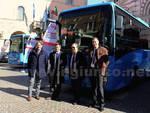tiemme_nuovi_bus_01