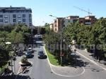 varco centro storico porta corsica