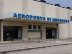 aeroporto seam 2015