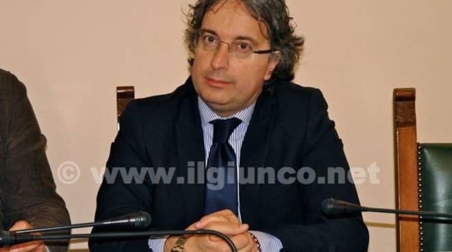 Andrea Renna