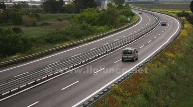 autostrada_2015