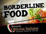 borderline_food_300x225 (2)