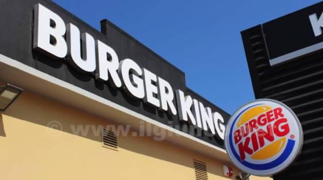 burger_king_6