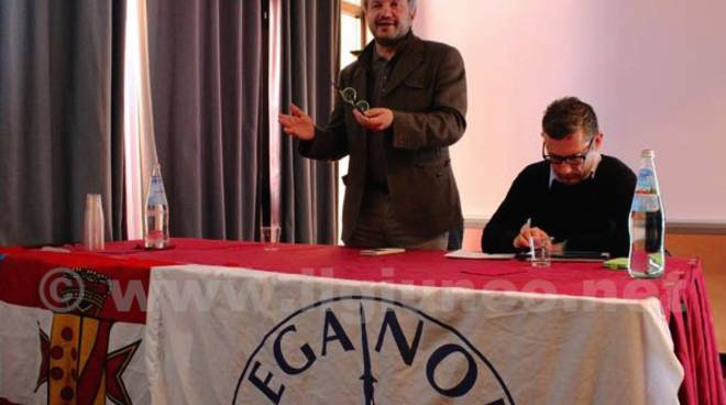 claudio borghi_2015