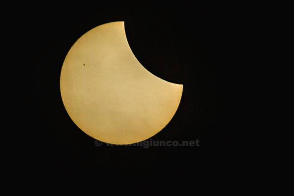 eclissi_sole_2015_01